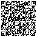 QR code with Aschenbrenner's Moose Manor contacts