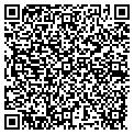 QR code with Quality Earth Movers Inc contacts