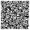 QR code with Where Eagles Roost B & B contacts