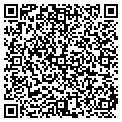 QR code with Wrangell Properties contacts
