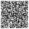 QR code with Alaska Vision Quest Adventures contacts