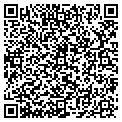 QR code with Bruce W Nelson contacts