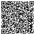 QR code with Nippo Corporation contacts