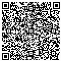 QR code with Fairweather Vacation Rental contacts