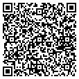 QR code with Print Works Inc contacts