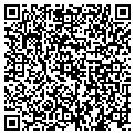 QR code with Alaskan Superior RV Service contacts