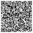 QR code with Kulus John Do contacts