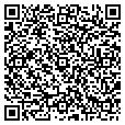 QR code with Atqasuk Hotel contacts