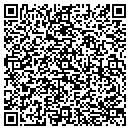 QR code with Skyline Family Fellowship contacts