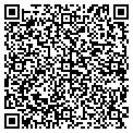 QR code with Lisa Brehmer Salon Utopia contacts