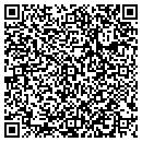QR code with Hiline Lake Wilderness Camp contacts