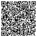 QR code with Dimond Center 9 contacts