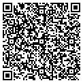 QR code with Minnesota Billiards contacts