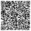 QR code with Patrick Mechanical Inc contacts