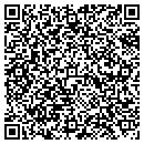 QR code with Full Draw Archery contacts