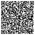 QR code with North American Fur Sales contacts