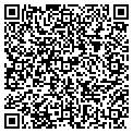 QR code with Alaska Refinishers contacts