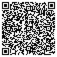 QR code with Rent-A-Wreck contacts
