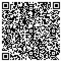 QR code with High Country Alaska contacts