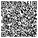 QR code with Valley Tree Services contacts