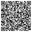 QR code with Nunaniq & Co contacts