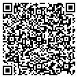 QR code with Le Valley Painting contacts