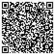 QR code with Oceana contacts