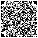 QR code with Greater Friendship Baptist Charity contacts