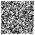 QR code with Coliseum Twin Theatre contacts