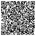 QR code with K & K Classic Autobody contacts