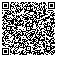 QR code with Priority Construction contacts