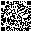 QR code with Ella In Juneau contacts