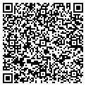 QR code with Reynolds Hardwood contacts