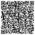QR code with Electrolysis Clinic contacts