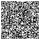QR code with Behrends Mechanical Inc contacts