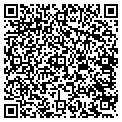 QR code with Iqurmuit Traditional Council contacts