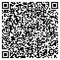 QR code with Ellison Air Inc contacts