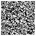 QR code with Alaska Livestock Supply contacts