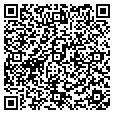 QR code with Task Klock contacts