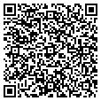 QR code with J & M Leasing contacts