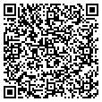 QR code with New World Travel contacts