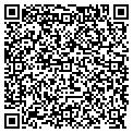 QR code with Alaska Salmon Guaranteed Chrtr contacts
