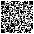 QR code with Cedar Park Housing contacts