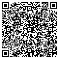 QR code with Picture Perfect Painting contacts