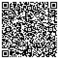 QR code with Fessler Equipment Service Inc contacts