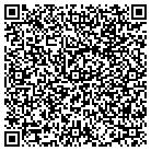 QR code with Phoenix Management Inc contacts