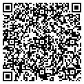 QR code with Granite Enterprises contacts