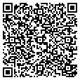 QR code with business closed contacts