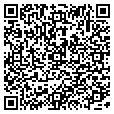 QR code with Muddy Rudder contacts