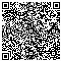 QR code with Workers' Compensation contacts